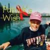 Patrick's Wish - Rebecca Upjohn