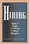 Hiring - Richard S. Deems