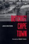 Outcast Cape Town - John Western