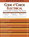 Electrical: A Guide to Wiring a Safe House - Redwood Kardon, Douglas Hansen
