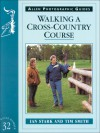 Walking a Cross-Country Course - Ian Stark, Tim Smith