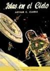 Islas en el cielo - Arthur C. Clarke