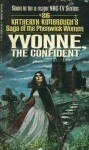 Yvonne, The Confident - Katheryn Kimbrough