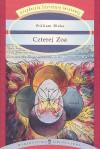Czterej zoa - William Blake