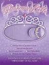 Princess Bible: Lavender - New King James Version - Thomas Nelson Publishers