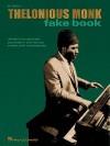 Fake Book - Thelonious Monk