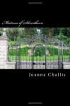 Mistress of Silverthorn - Joanna Challis