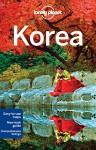 Lonely Planet Korea (Travel Guide) - Lonely Planet, Simon Richmond, Megan Eaves, Trent Holden, Rebecca Milner, Phillip Tang, Rob Whyte