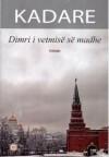 Dimri i vetmisë së madhe - Ismail Kadaré