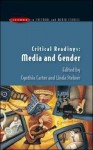 The Media and Gender Reader - Cynthia Carter