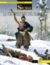 Le Storie n. 2: La redenzione del samurai - Roberto Recchioni, Andrea Accardi, Aldo Di Gennaro
