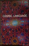 Cosmic language - Hazrat Inayat Khan