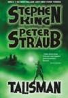 Talisman (The Talisman #1) - Milena Benini, Peter Straub, Stephen King