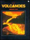 Volcanoes - Gregory L. Vogt