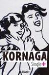 Single+ - Dawid Kornaga