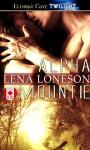 Alpha Mountie - Lena Loneson