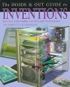 The Inside & Out Guide to Inventions - Chris Oxlade, Anita Ganeri