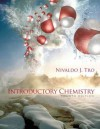Introductory Chemistry (4th Edition) - Nivaldo J. Tro