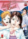 Angel Heart, Vol. 10 - Tsukasa Hojo