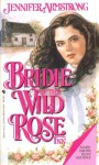 Bridie of the Wild Rose Inn - Jennifer Armstrong