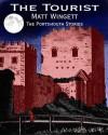 The Tourist - Matt Wingett
