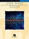 Star Wars: Phillip Keveren Series Piano Duet - Phillip Keveren