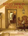 Barry Dixon Interiors - Brian Coleman