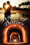 Wheel of Destiny - Charles Muller