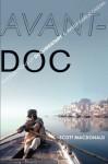 Avant-Doc: Intersections of Documentary and Avant-Garde Cinema - Scott MacDonald
