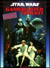 Gamemaster Toolkit (live-action adventures) (Star Wars) - Anthony Russo