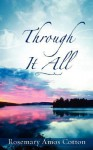 Through It All - Rosemary Cotton