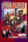 Guitar World Presents Pink Floyd - Alan di Perna, Pink Floyd