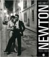 Helmut Newton: 1920 - 2004 - Pascal Bruckner
