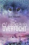 De overtocht - winter (Iron Fey, #1.5) - Julie Kagawa