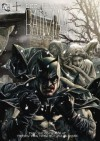 Batman: Noel - Lee Bermejo