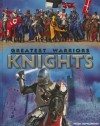 Knights - Peter Hepplewhite