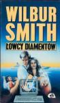 Łowcy diamentów - Wilbur Smith