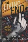The Living End (Daniel Faust) (Volume 3) - Craig Schaefer