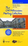 The Millennium Meeting Collection - Timothy Gowers, John Tate, M. Atiyah