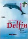 Delfin 2 Lehrbuch (German Edition) - Delfin, Hartmut Aufderstraße
