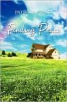 Finding Peace - Patricia Pratt