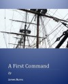 A First Command - James Burns