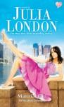 Material Girl - Putri Sang Jutawan - Julia London, Khairi Rumantati