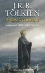 Húrin gyermekei - J.R.R. Tolkien