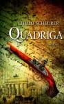 Quadriga - Thilo Scheurer