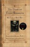 The Diary of Ellen Rimbauer: My Life at Rose Red - Ellen Rimbauer, Joyce Reardon