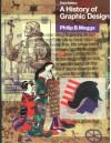 A History of Graphic Design - Philip B. Meggs