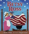 Betsy Ross - Becky White, Megan Lloyd