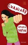 Cwaniary - Chutnik Sylwia