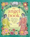 The Angel Book - Vanessa Lampert